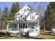 7 Stone Gate Road Central Valley NY, 10917