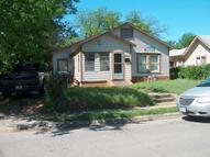 4903 Leland Avenue Dallas TX, 75215
