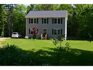 271 Brown Hill Rd Belmont NH, 03220