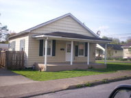 106 Sanford Street Oak Hill WV, 25901