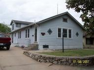 1111 North A Arkansas City KS, 67005