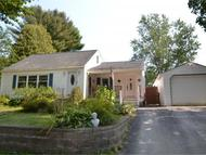 1 Thompson Road Dover NH, 03820