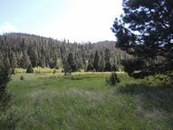 ... Stemple Pass Rd Lincoln MT, 59639