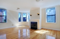 100 West 119th Street - : 4c New York NY, 10026