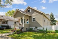 3510 Park Avenue Brookfield IL, 60513