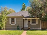 4120 South Delaware Street Englewood CO, 80110