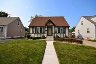 5404 West 89th Street Oak Lawn IL, 60453