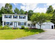 32 Lexington Rd. Shrewsbury MA, 01545