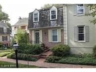 10914 Wickshire Way #D-2 Rockville MD, 20852