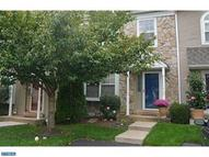 327 Countryside Ct Collegeville PA, 19426
