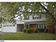 27 Miner Cir Collegeville PA, 19426