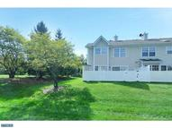 15 Diaz Court Franklin Park NJ, 08823
