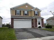 5483 Town Hill Drive Canal Winchester OH, 43110