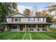 2826 Standwood Place Brighton MI, 48114