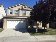 3742 Madrone Way Sacramento CA, 95834