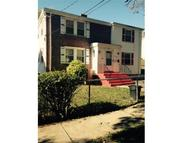 19 Mamelon Cir Boston MA, 02126