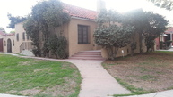 1212 Marcelle St. Compton CA, 90221