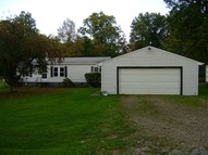 12314 Florence Espyville PA, 16424