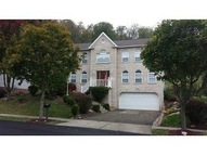 105 Windsor Court Cranberry Township PA, 16066