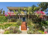 14613 Albright St Pacific Palisades CA, 90272