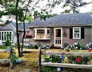 180 Loring Ave West Dennis MA, 02670
