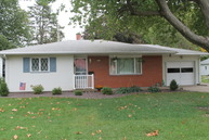 613 North 10th Street Monmouth IL, 61462