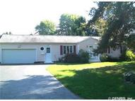 235 Colonial Drive Webster NY, 14580