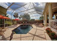 7151 Hendry Creek Dr Fort Myers FL, 33908