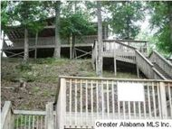Address Not Disclosed Double Springs AL, 35553