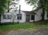Address Not Disclosed Lakeside CT, 06758
