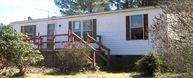 Address Not Disclosed Lawndale NC, 28090