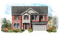 REDWOOD Plainfield IN, 46168