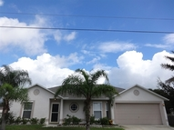 3322 Echo Ridge Place Cocoa FL, 32926