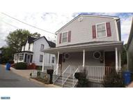522 Merchant St #B Cherry Hill NJ, 08002