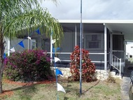 Meri/Broo Double-Wide 2/2 Palm Beach Gardens FL, 33410