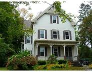 35 Pleasant Spencer MA, 01562