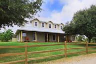 1163 Private Road 6002 Giddings TX, 78942