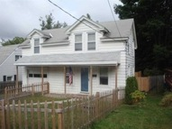 219 Maryland Av Rensselaer NY, 12144