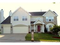 5226 Driftwood Drive Imperial MO, 63052