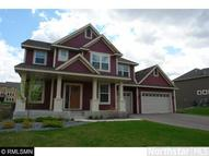 6140 Niagara Lane N Plymouth MN, 55446