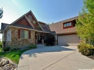 4473 N Cottonwood Dr W Pleasant View UT, 84414