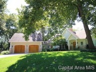 12 Hickory Hills Dr Springfield IL, 62707