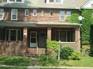 863 Priestley Ave Erie PA, 16511