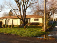 625 14th Avenue Sw Albany OR, 97321