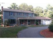 23 N Washington St Norton MA, 02766
