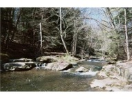 Lot#2 Hickory Creek Gorge New Castle PA, 16102