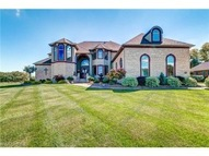 3267 Prairie Vista Ct Richfield OH, 44286