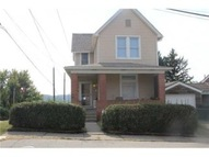 640 Pittsburg East Mc Keesport PA, 15035