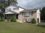1970 Andover Drive Dover PA, 17315