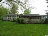 2483 River Road Middletown PA, 17057